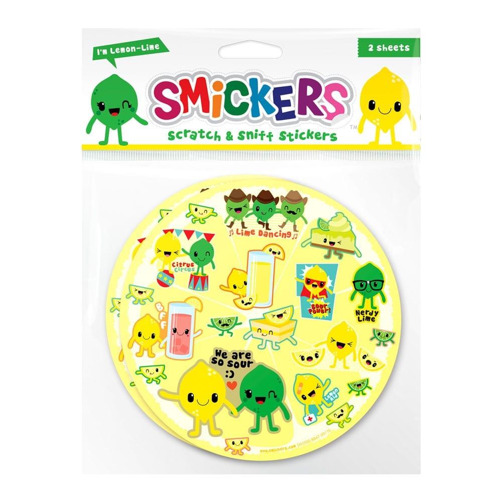 Smickers_LemonLime